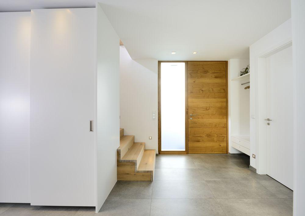 gaulhofer holz. Black Bedroom Furniture Sets. Home Design Ideas