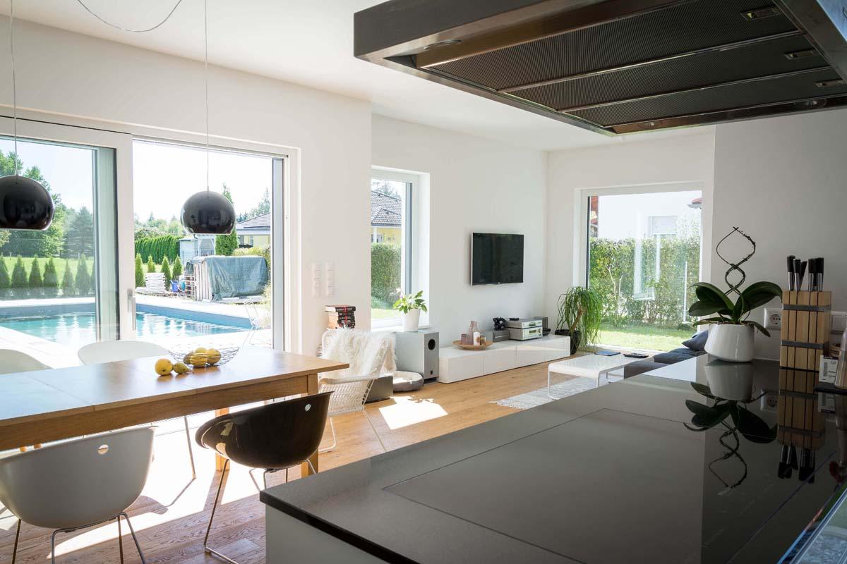 Gaulhofer kunststoff for Bauhaus kunststofffenster
